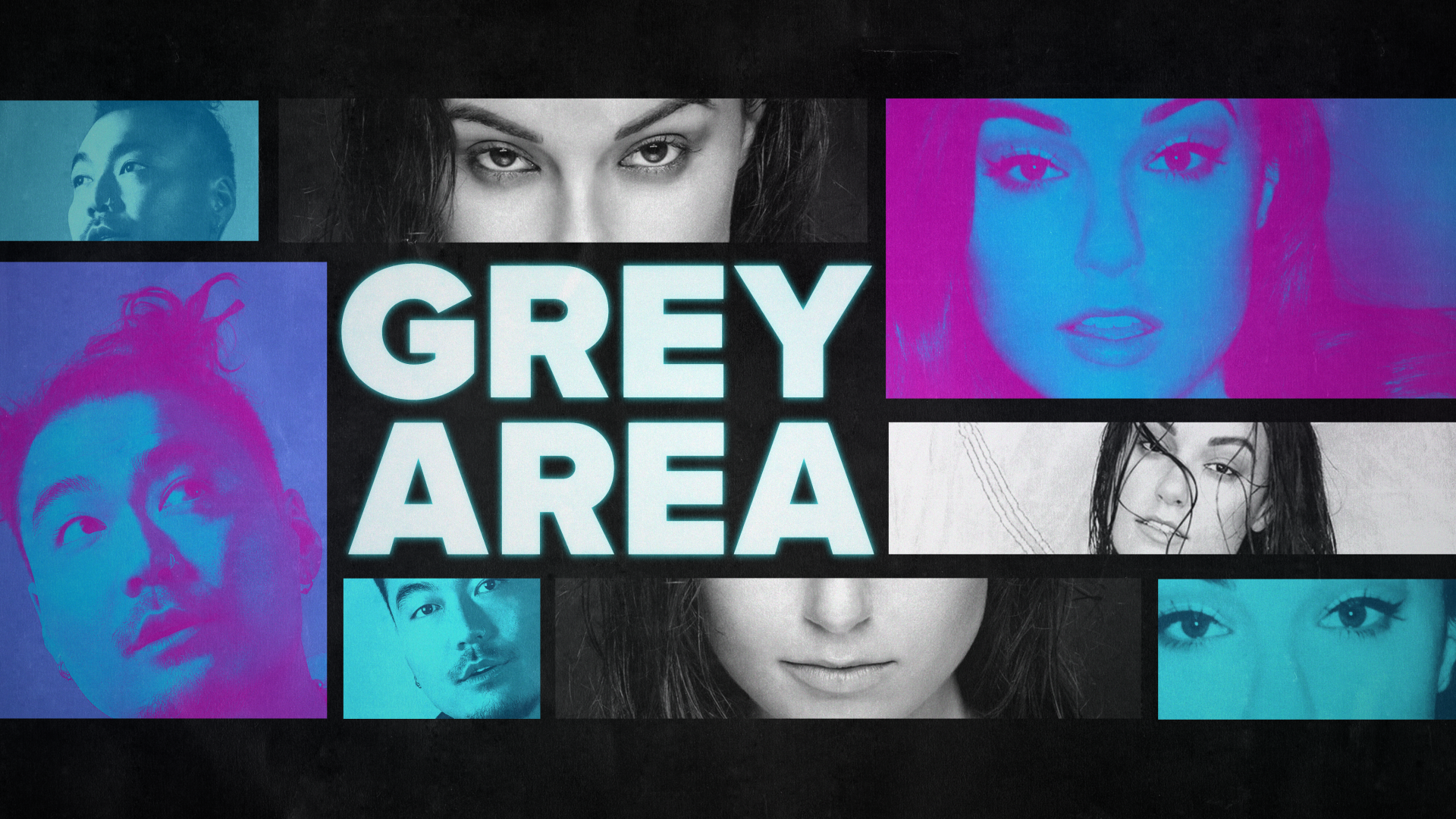Grey-Area, Venn-Tv, Sasha-Grey-show, Sasha-Grey-Grey-Area, sashagrey, Sasha Grey, sasha grey 2020, sasha grey bio, sasha grey interview, sasha grey interview 2020, sasha grey photos, sasha grey pics, sasha grey pictures, Sashagrey.com, twitch.tv/sashagrey, Sasha-Grey-young,